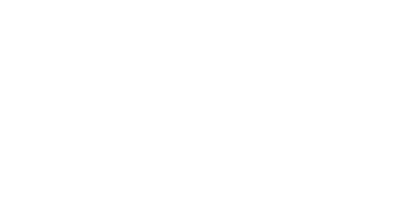 Camori